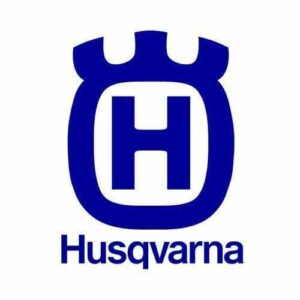 husqvarna_logo_1_1