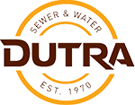 Dutra Sewer Service