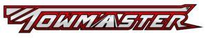 towmaster_logo_plain